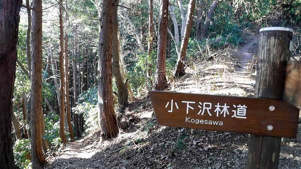 f:id:i-shizukichi:20170106094405j:plain