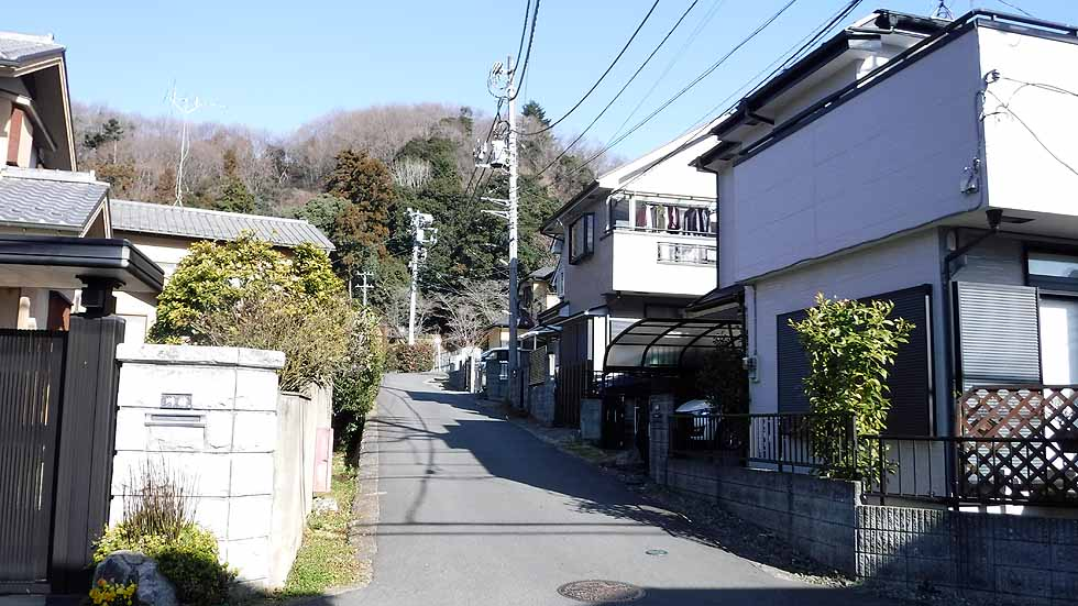 f:id:i-shizukichi:20170107172845j:plain