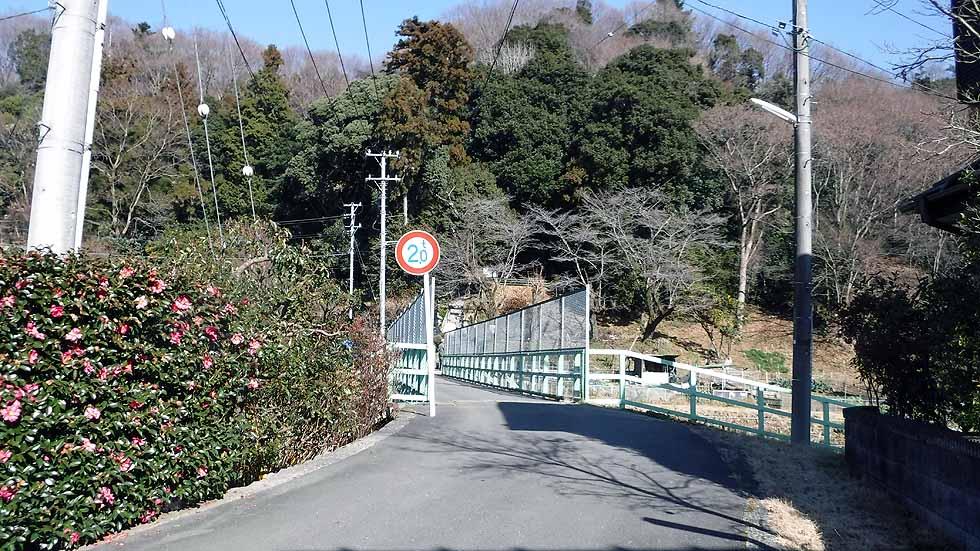 f:id:i-shizukichi:20170107172925j:plain