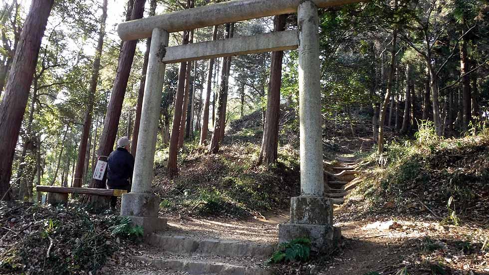 f:id:i-shizukichi:20170107181029j:plain