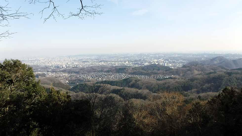f:id:i-shizukichi:20170107181238j:plain