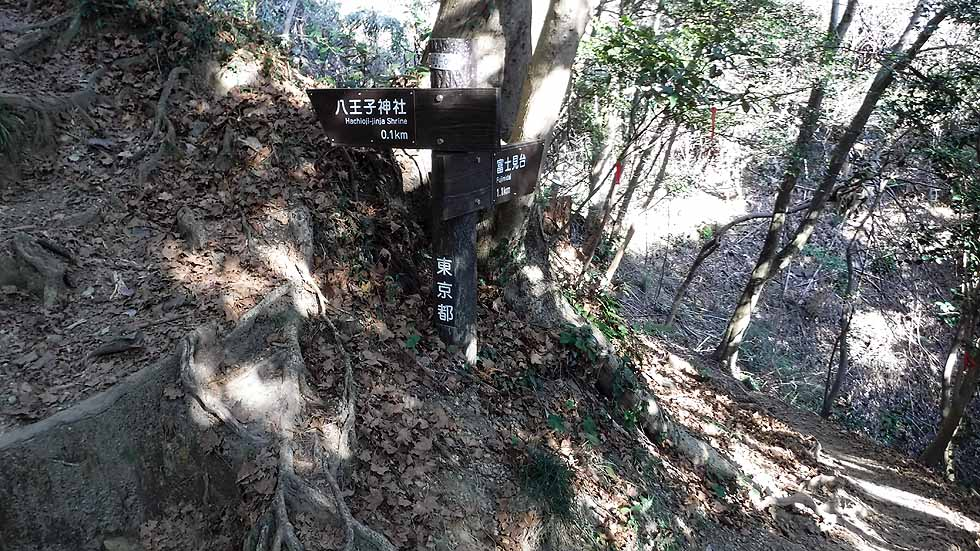 f:id:i-shizukichi:20170107184011j:plain