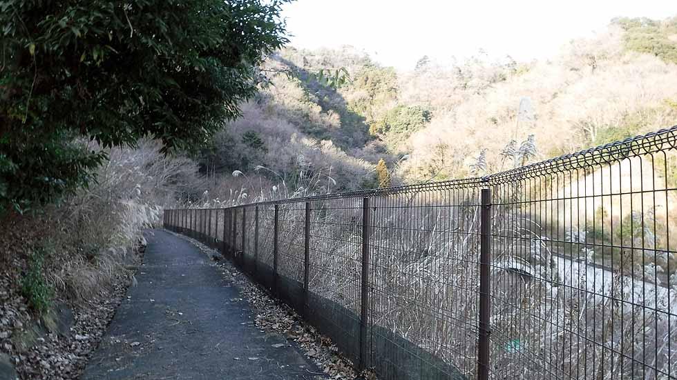 f:id:i-shizukichi:20170107184306j:plain