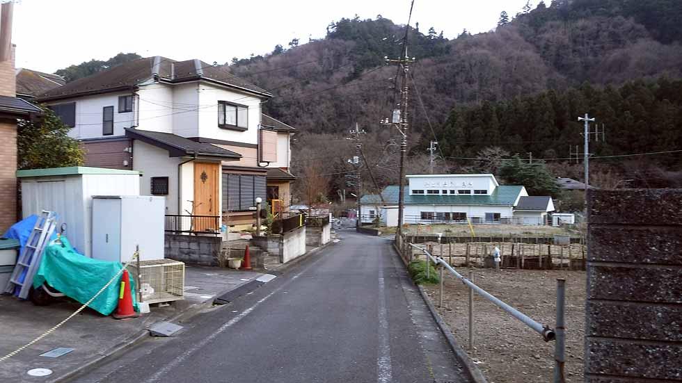 f:id:i-shizukichi:20170107193222j:plain