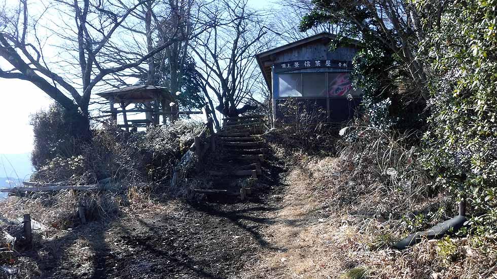 f:id:i-shizukichi:20170112183222j:plain