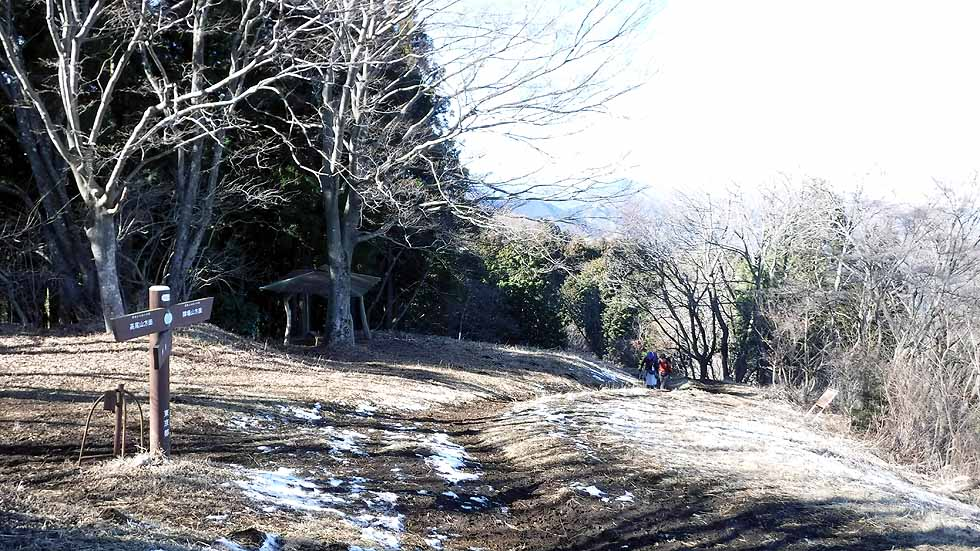f:id:i-shizukichi:20170112183308j:plain