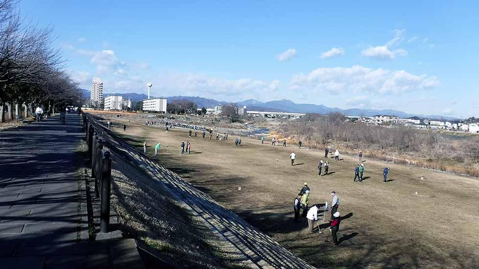 f:id:i-shizukichi:20170113180018j:plain