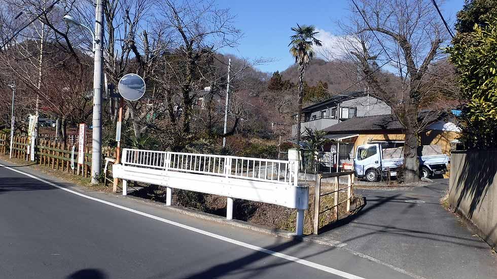 f:id:i-shizukichi:20170113181147j:plain