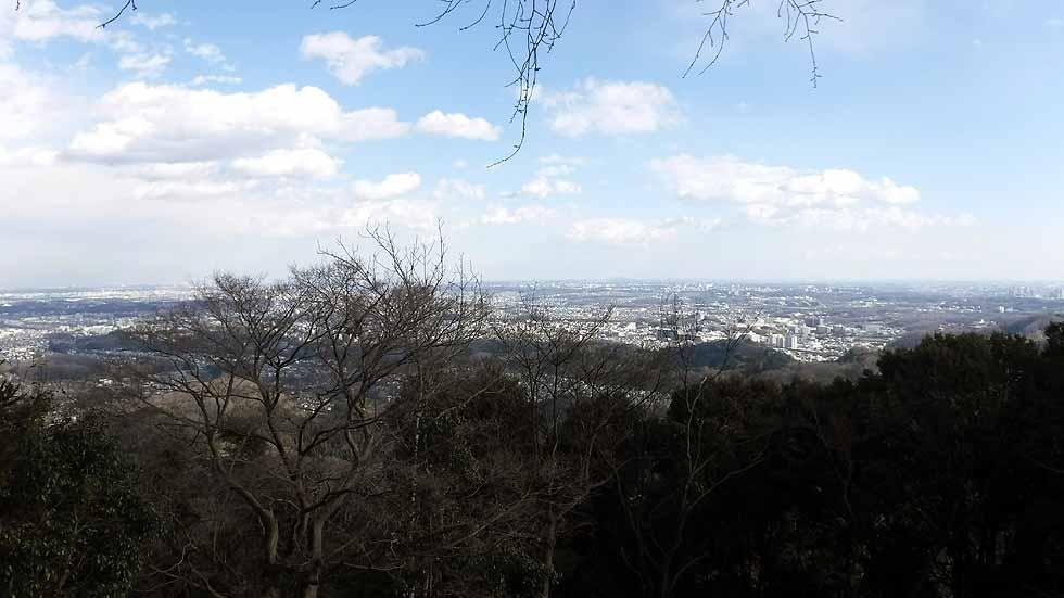 f:id:i-shizukichi:20170113185047j:plain