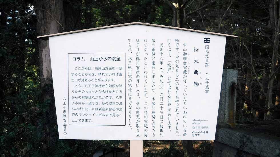 f:id:i-shizukichi:20170113185053j:plain