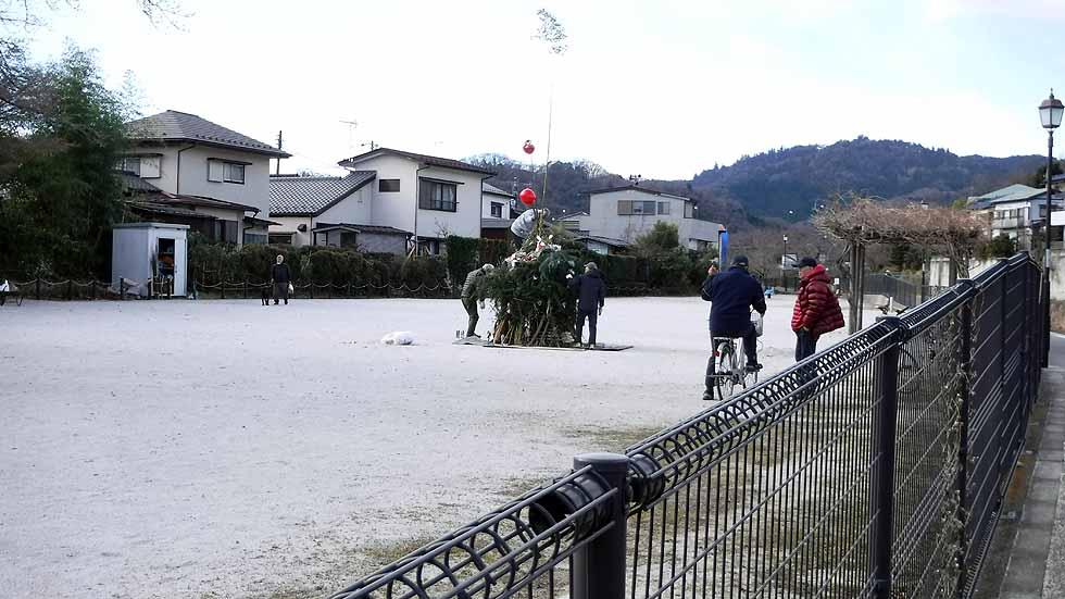 f:id:i-shizukichi:20170115184347j:plain