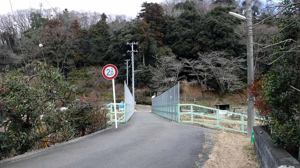 f:id:i-shizukichi:20170115185440j:plain