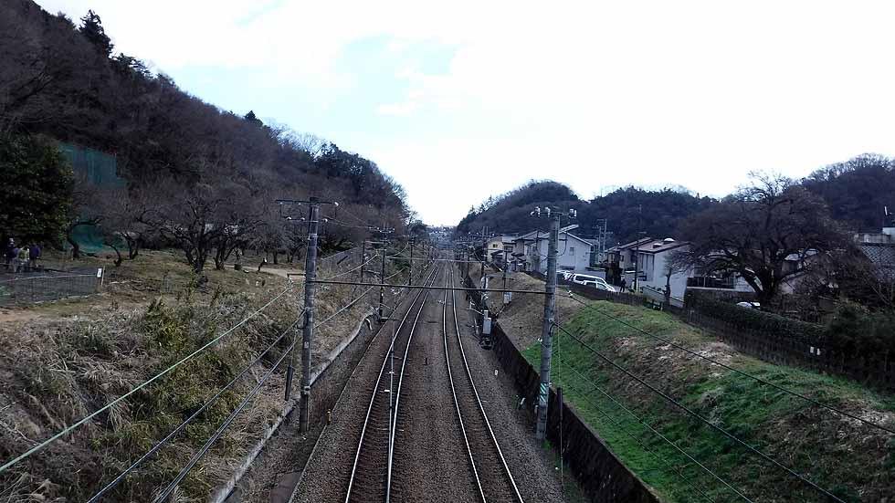 f:id:i-shizukichi:20170115185524j:plain