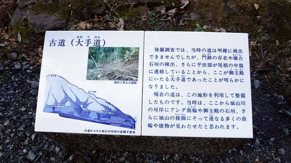 f:id:i-shizukichi:20170115203132j:plain