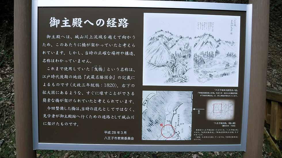 f:id:i-shizukichi:20170115203155j:plain