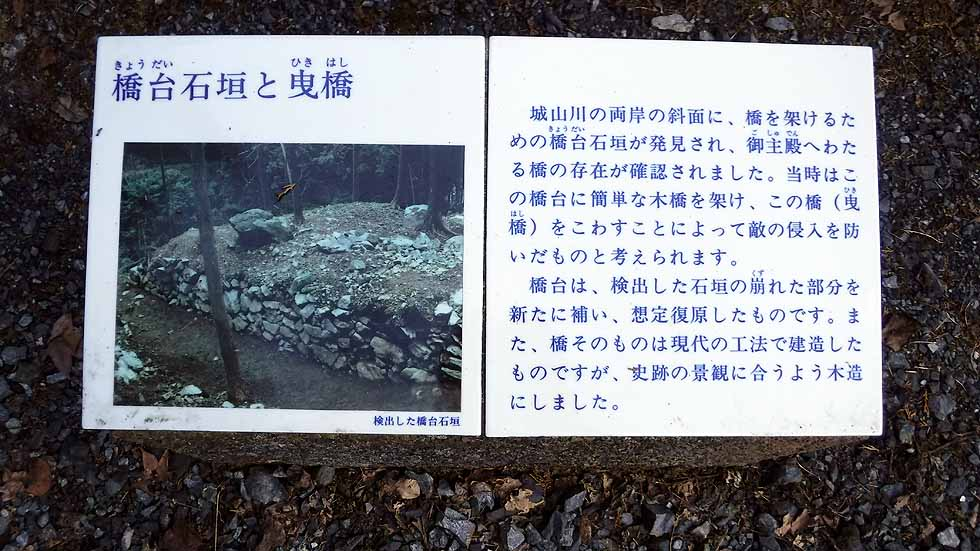 f:id:i-shizukichi:20170115203159j:plain