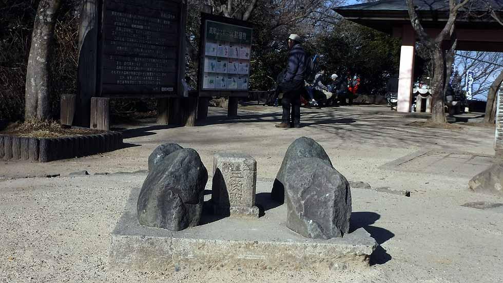 f:id:i-shizukichi:20170121214019j:plain