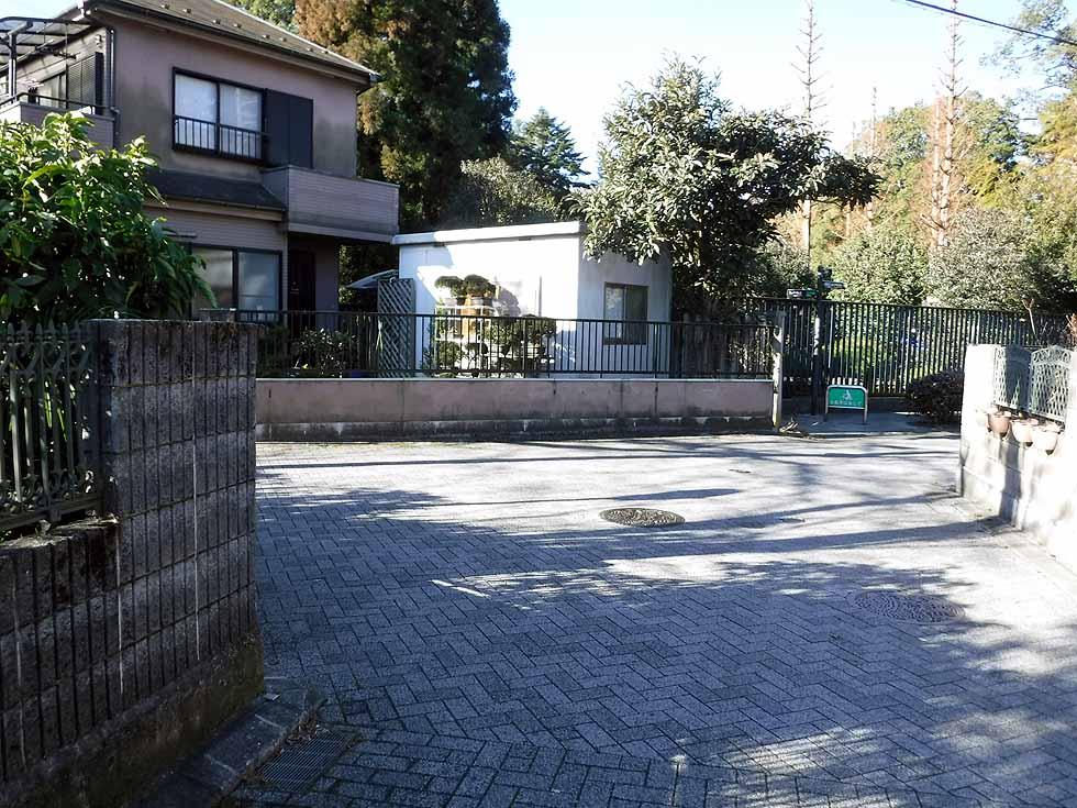 f:id:i-shizukichi:20170206212929j:plain
