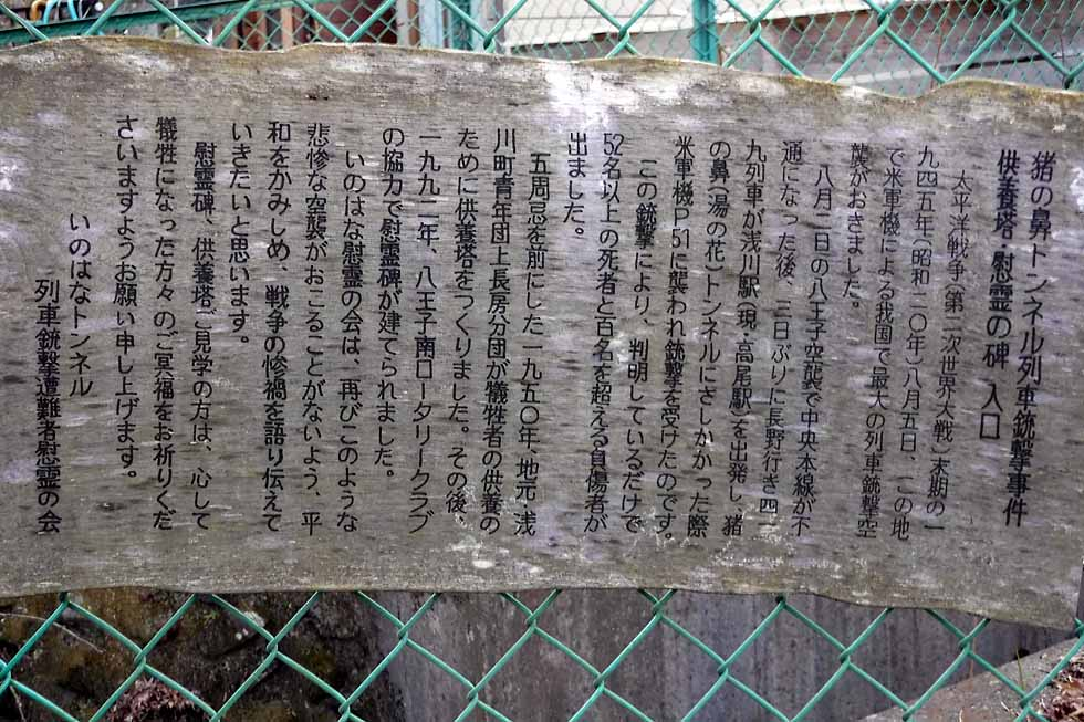 f:id:i-shizukichi:20170215215351j:plain