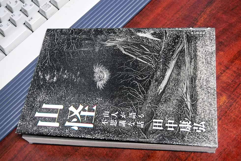 f:id:i-shizukichi:20170228100343j:plain