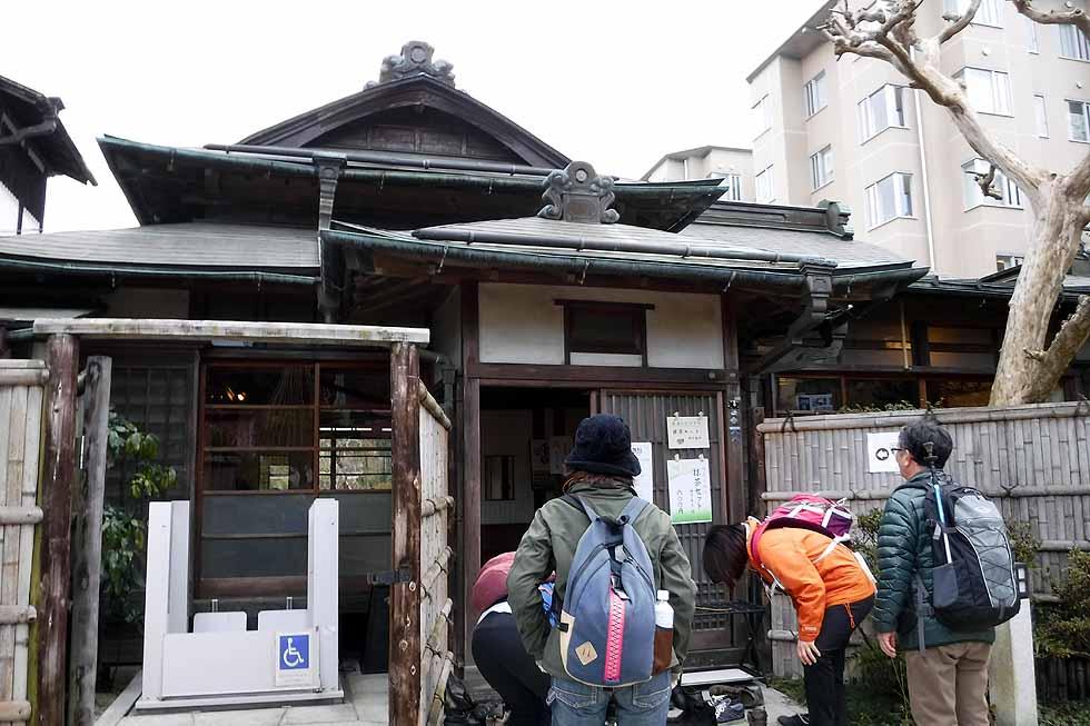 f:id:i-shizukichi:20170311182951j:plain