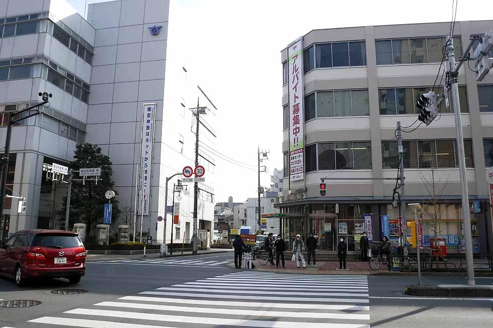 f:id:i-shizukichi:20170312224258j:plain