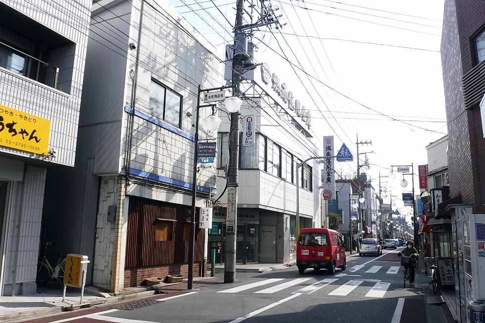 f:id:i-shizukichi:20170312224407j:plain