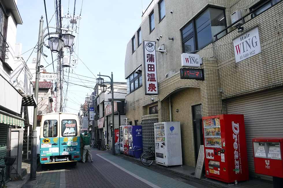 f:id:i-shizukichi:20170312224657j:plain