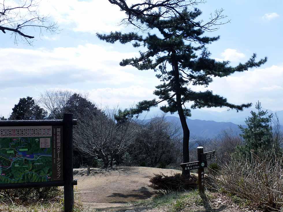 f:id:i-shizukichi:20170319002050j:plain