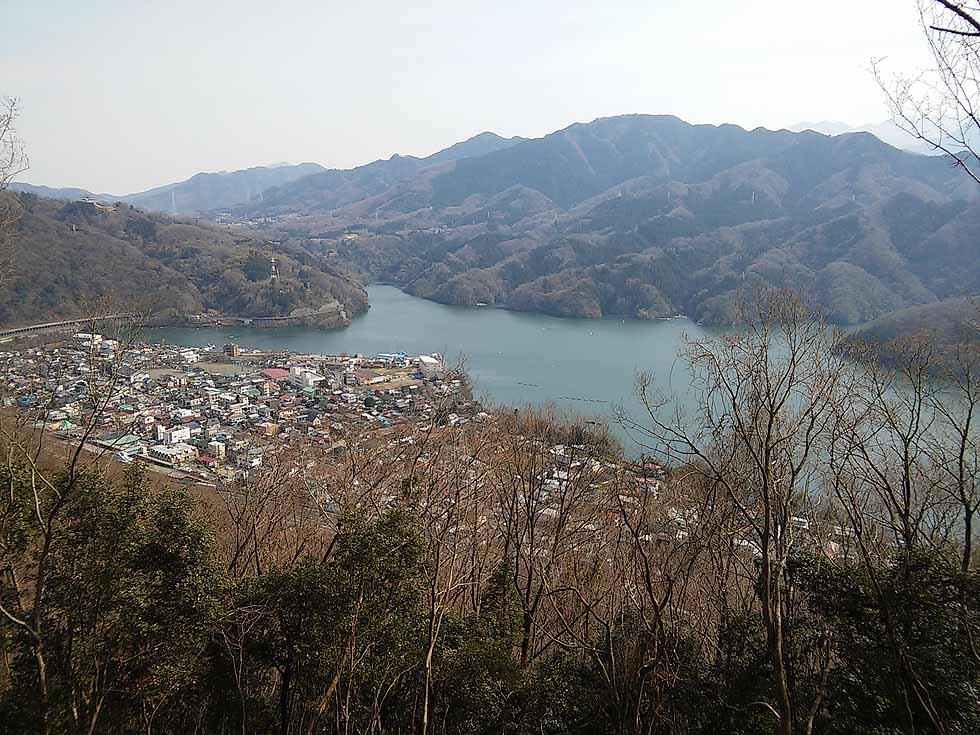 f:id:i-shizukichi:20170406192320j:plain