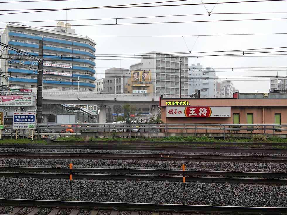 f:id:i-shizukichi:20170410235220j:plain