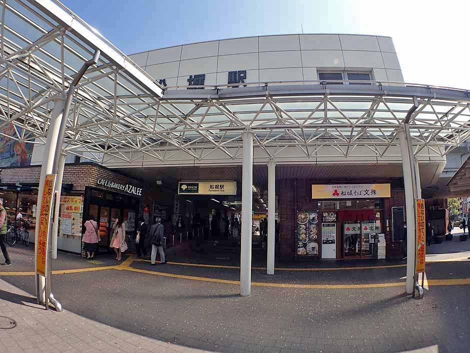 f:id:i-shizukichi:20170416112946j:plain