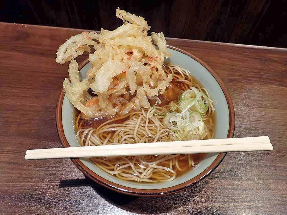 f:id:i-shizukichi:20170416112959j:plain