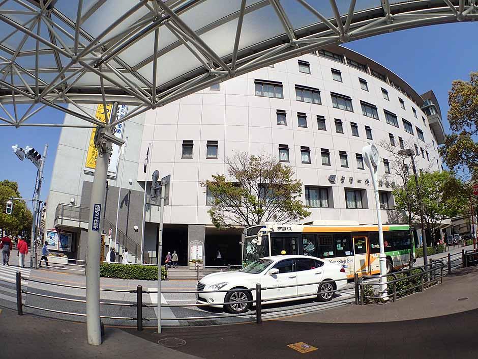 f:id:i-shizukichi:20170416113054j:plain