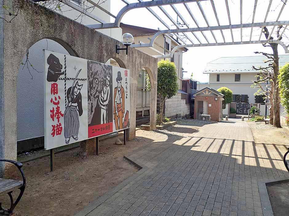 f:id:i-shizukichi:20170430203759j:plain