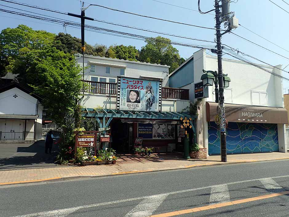 f:id:i-shizukichi:20170430203827j:plain