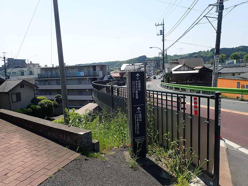 f:id:i-shizukichi:20170430203831j:plain