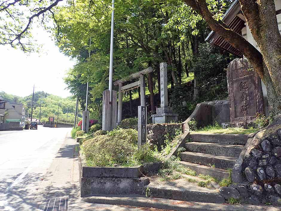 f:id:i-shizukichi:20170430204307j:plain