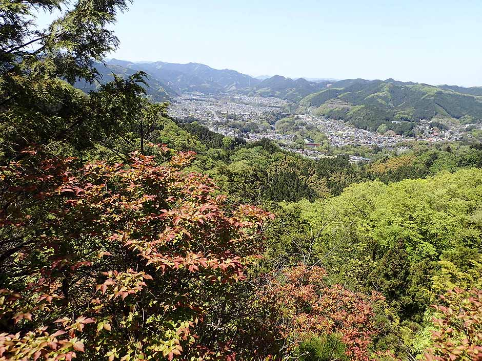 f:id:i-shizukichi:20170430205232j:plain