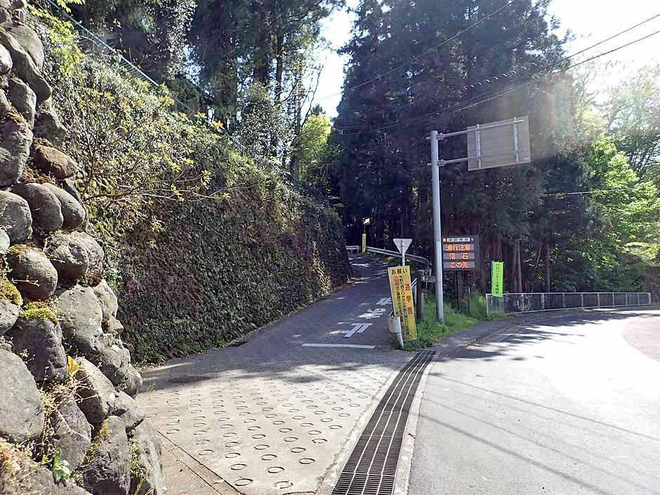 f:id:i-shizukichi:20170430205616j:plain