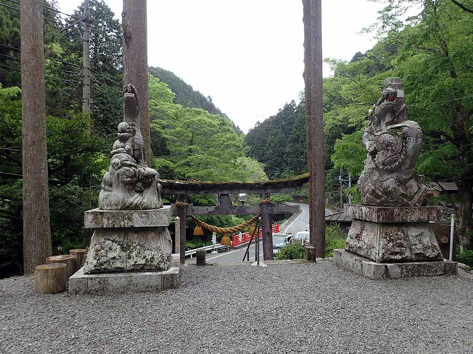 f:id:i-shizukichi:20170510071254j:plain