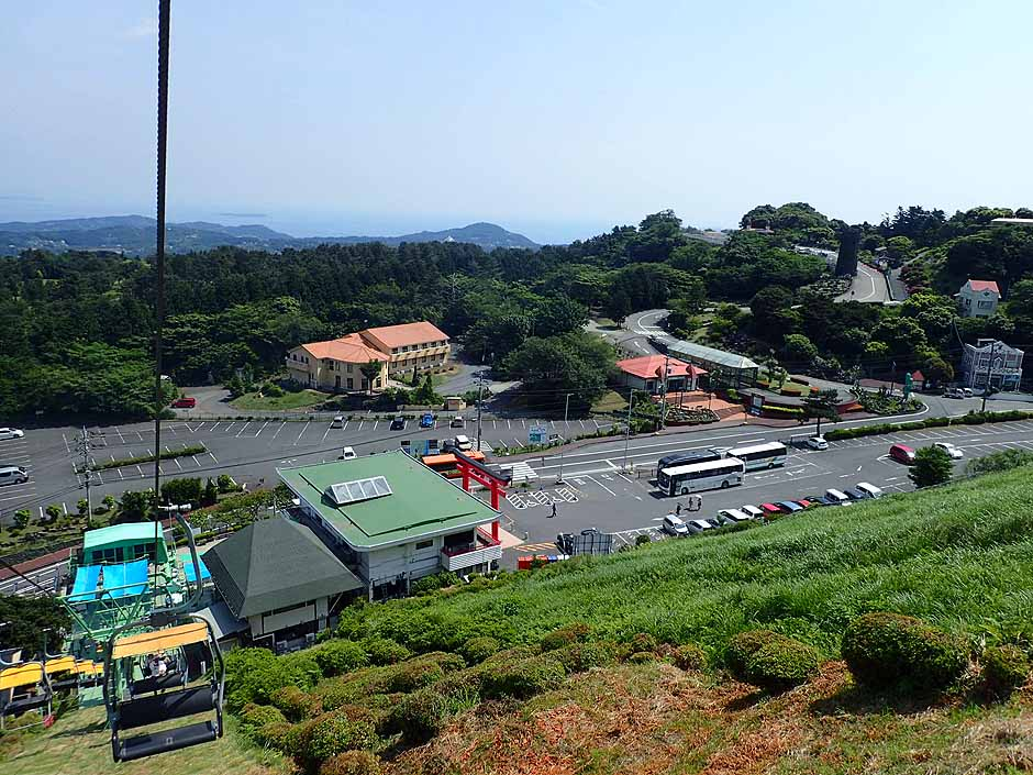 f:id:i-shizukichi:20170530194637j:plain