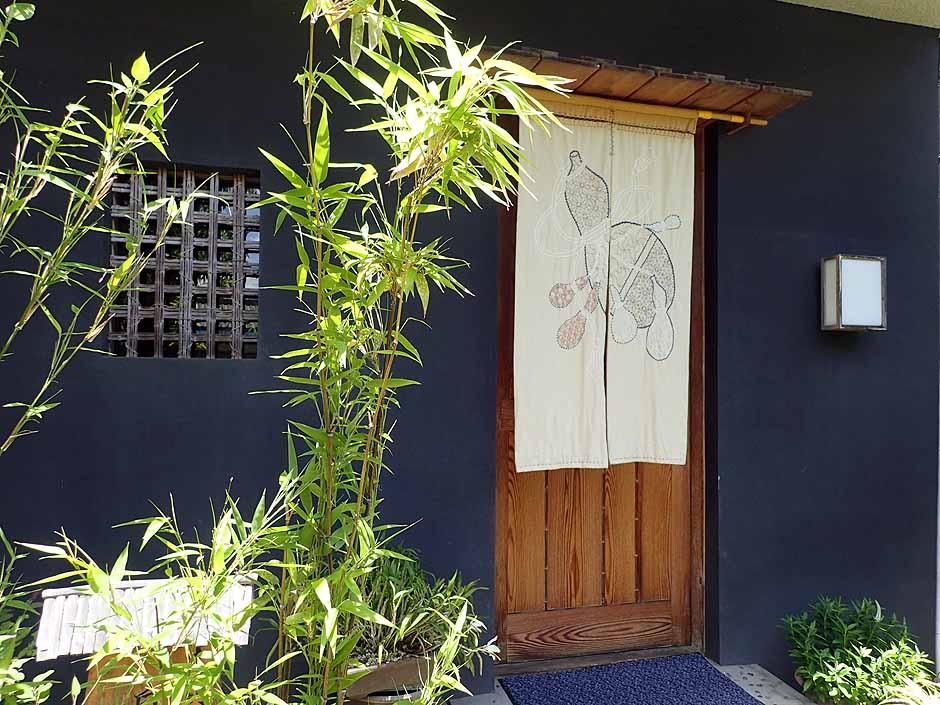 f:id:i-shizukichi:20170602205306j:plain