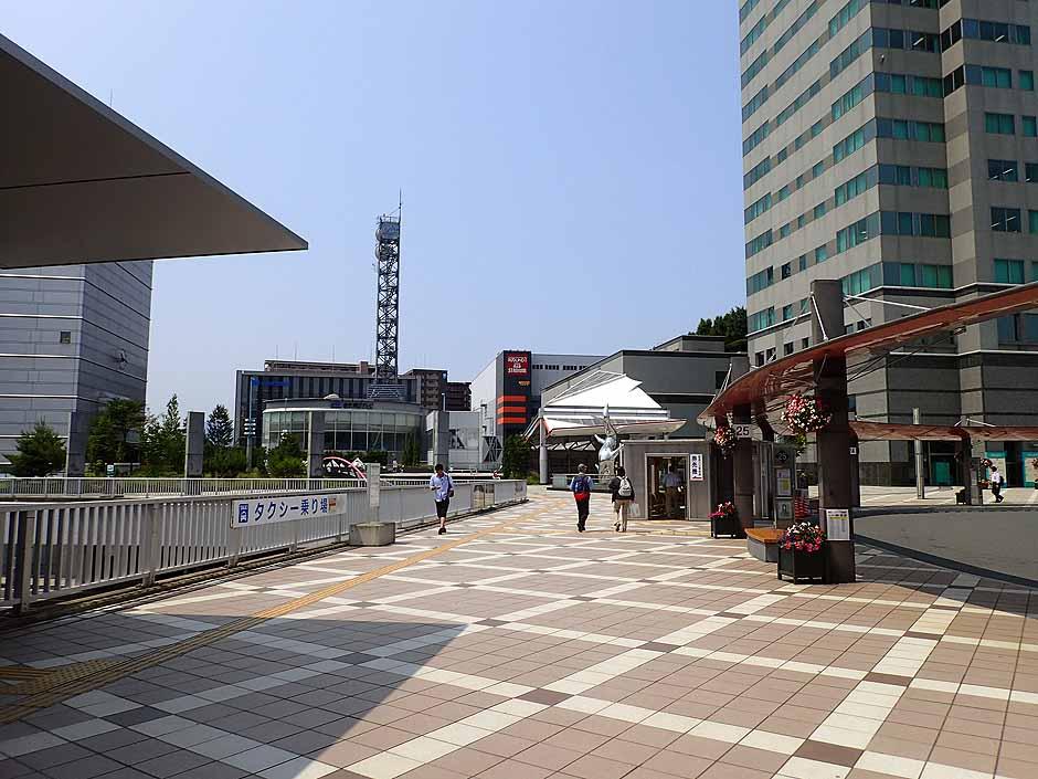 f:id:i-shizukichi:20170701095347j:plain