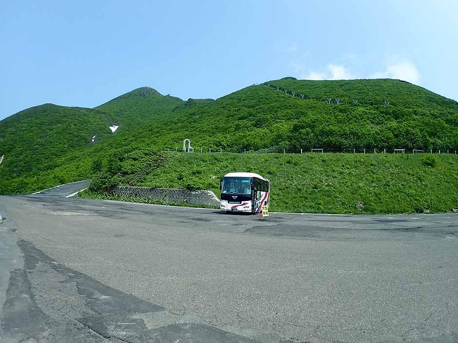 f:id:i-shizukichi:20170701100243j:plain