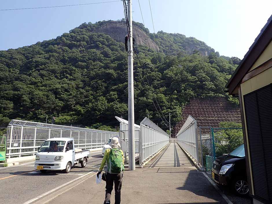 f:id:i-shizukichi:20170712201152j:plain