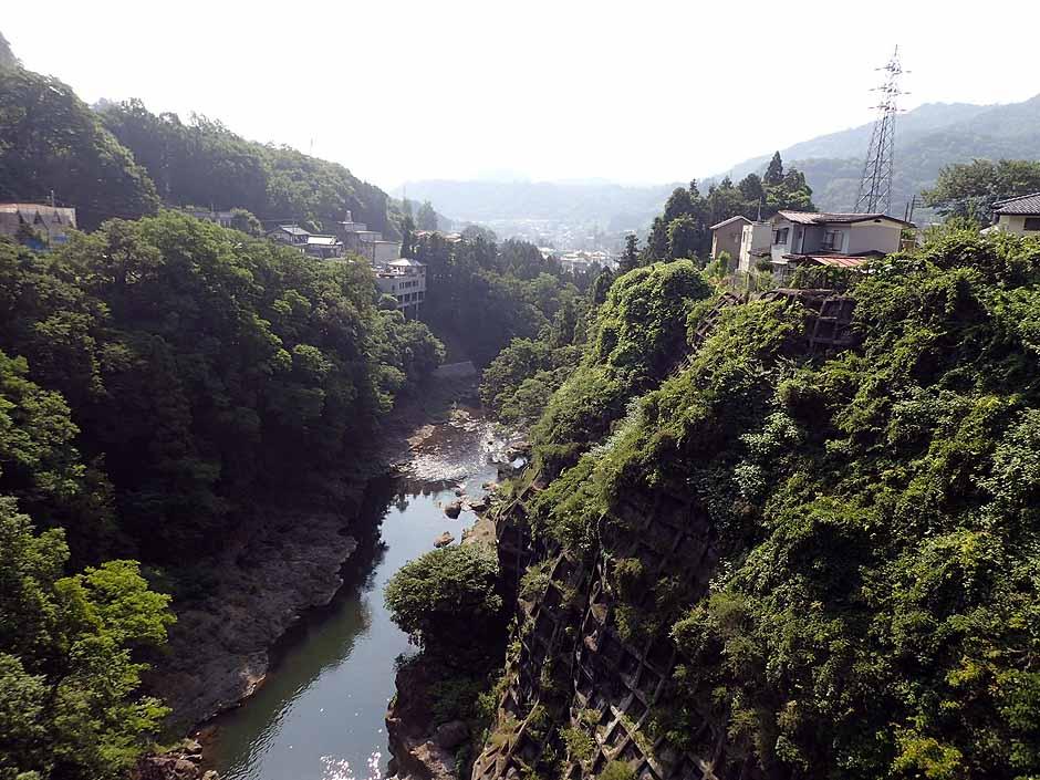 f:id:i-shizukichi:20170712201259j:plain