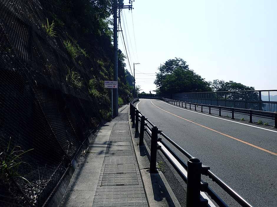 f:id:i-shizukichi:20170712201308j:plain