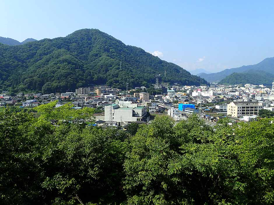 f:id:i-shizukichi:20170712201543j:plain