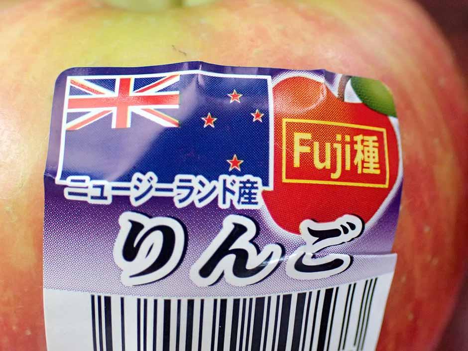 f:id:i-shizukichi:20170718115643j:plain